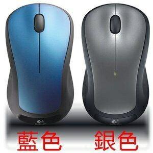 [NOVA成功3C] 羅技 Logitech M310t 無線 滑鼠  喔!看呢來