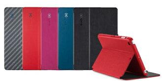 [NOVA成功3C]Speck iPad StyleFolio iPad Air 折疊式保護套