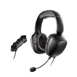 [nova成功3C] Creative 創新未來 Sound Blaster Tactic360 Sigma 遊戲耳麥