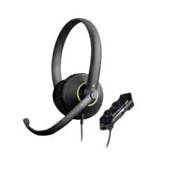 [nova成功3C]Creative 創新未來 Sound Blaster Tactic360 Ion 遊戲耳麥