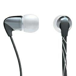 [nova成功3C]羅技 Logitech UE400 專業隔音耳機 Ultimate Ears 400