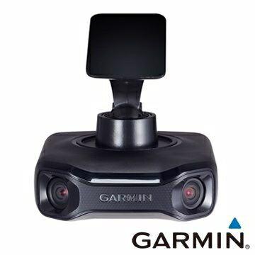 [NOVA成功3C] GARMIN GDR190 200°超大廣角行車記錄器 喔!看呢來