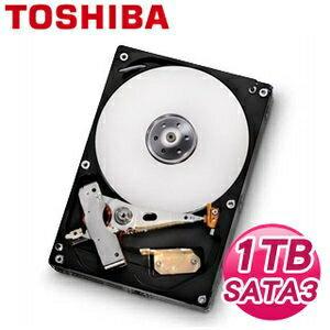 [nova成功3C]TOSHIBA 東芝 DT01ACA100 1TB 32M 3.5吋 SATA3硬碟