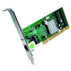 [NOVA成功3C]netis AD1102 Gigabit極速 PCI乙太網路卡  喔!看呢來