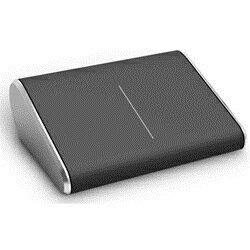 [nova成功3C]微軟 Microsoft Wedge Touch 無線迷你觸控藍芽楔型滑鼠