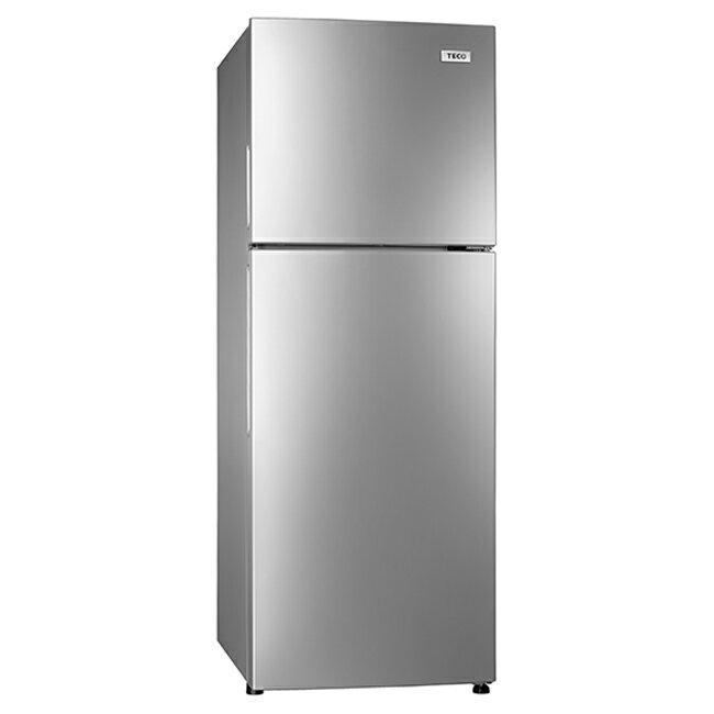 【東元TECO】239L風冷式雙門冰箱/R2551HS