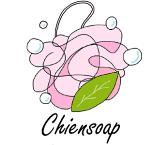 Chien Soap 幸福手作皂
