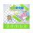 ORG《SD1696d》SGS認證~卡通 保冷劑 保冷貼 保冷袋 冰袋 造型保冷劑 露營用品 野餐 保鮮 戶外用品 2