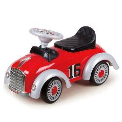 寶貝樂精選 經典造型BABY音樂學步車-紅色(BTRT610R)