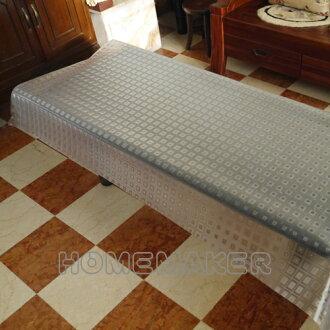 桌墊(長30cmX寬90cm)_RN-TD108-001