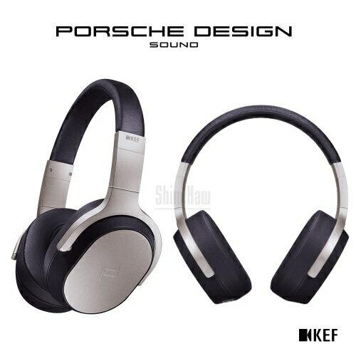 <br/><br/>  KEF PORSCHE DESIGN SPACE ONE 主動式抗噪耳罩式耳機  柔軟防汗的皮革頭帶與耳罩  開啟噪音控制功能 最多可連續播放50小時<br/><br/>