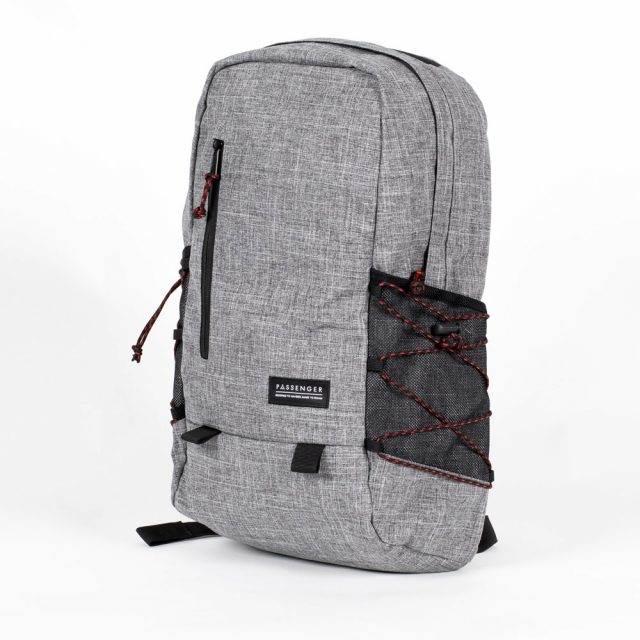旅行多功能輕量型背包
