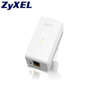★綠光能Outlet★ Zyxel 合勤 PLA5206(雙包裝)1000M電力線上網設備