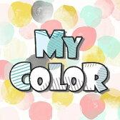 Mycolor