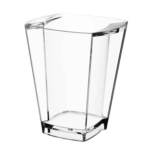 【利曼精選LehmannSelection】ALASKABUCHET單瓶冰桶