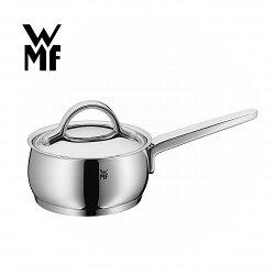 【德國WMF】Concento 單手鍋 16cm 1.7L