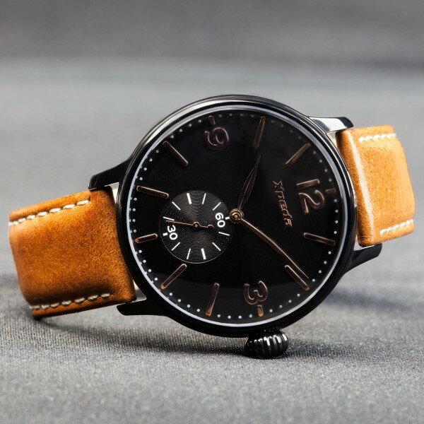★巴西斯達錶★巴西品牌手錶Eclipse-XW21721U-001-錶現精品公司-原廠正貨