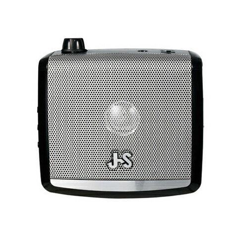 <br/><br/>  【迪特軍3C】JS JSR05 充電式教學擴音機喇叭 音響 非 JY3060 JY3017 JY3052 JY3302<br/><br/>