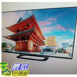 [COSCO代購 如果沒搶到鄭重道歉] JVC 55吋  LED液晶顯示器器含視訊盒 _W111650