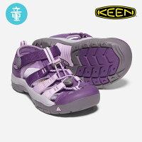 keen兒童鞋推薦推薦到KEEN 童款 織帶涼鞋Newport H2 1020365 / 城市綠洲 (KIDS、水陸兩用、織帶鞋面、戶外休閒、運動涼鞋)就在城市綠洲推薦keen兒童鞋推薦