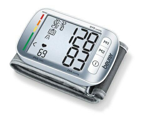 <br/><br/>  德國博依超薄型血壓計BC50,來店驚喜價<br/><br/>