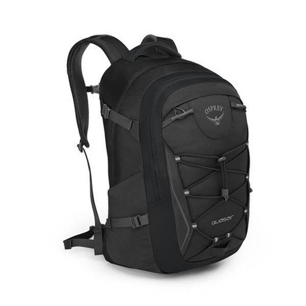 ├登山樂┤美國OspreyQuasar28L都會休閒背包三色可選#10000559