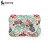 韓國【 Borny 】 3D透氣蜂巢塑型嬰兒枕(0~6個月適用) (開花叢) - 限時優惠好康折扣