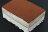 【SUMMU 三木烘焙工房】多層次提拉米蘇★幕斯|盒裝野餐風 1