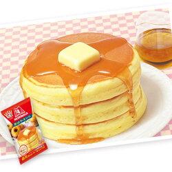 【Morinaga森永】鬆餅粉-家庭包 DIY料理包 蛋糕粉 600g ホットケーキミックス