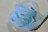 素色格網緞帶-15mm3碼(20色) 7