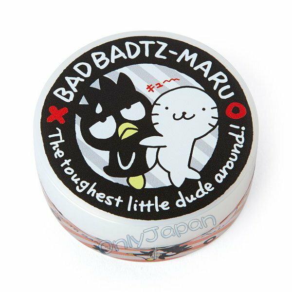 【真愛日本】4901610949764日本製保濕香氛護手霜-XO海豹ADL酷企鵝xo香氛日本製保濕護手霜