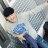 ◆快速出貨◆刷毛T恤 圓領刷毛 情侶T恤 暖暖刷毛 MIT台灣製.BRANDON 75A【YS0507】可單買.艾咪E舖 1