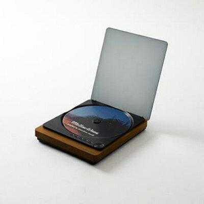 日本仿復古黑膠播放器 Amadana Music CD Player C.C.C.D.P. -日本必買 日本樂天代購(13200) /  件件含運 1