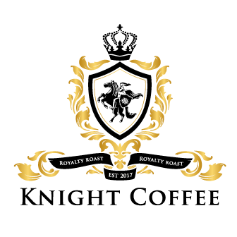 KNIGHTCOFFEE Pickup店