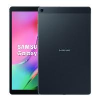 Samsung Galaxy Tab A 2019 10.1吋八核心平板 LTE版 (3G/32G) T515 好買網
