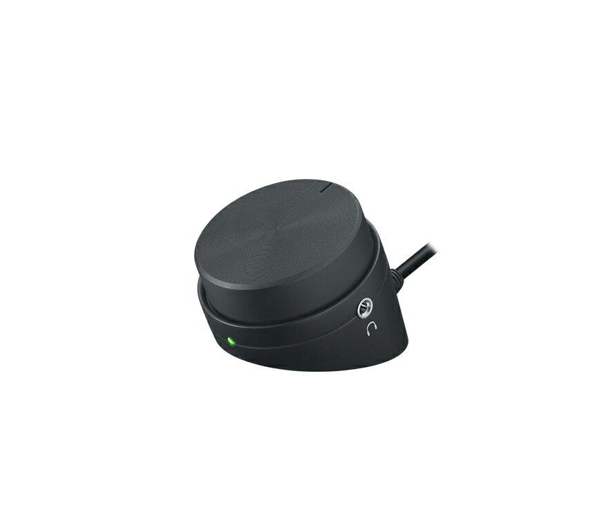 【迪特軍3C】Logitech 羅技 公司貨 強勁的音效 Z333 音箱系統 重低音音箱 家庭劇院 喇叭 音響
