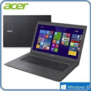 "ACER E5-575G-51CZ 15.6吋 黑 筆電I5-6200U/15.6"" FHD/4G DDR4/1TB/940MX-2G GDDR5/DVD燒錄器/W10"