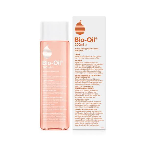 【超取免運】(買3加贈25ml)南非 Bio-Oil 美膚油 護膚油 200ml 孕婦必備 一瓶多用*夏日微風* 0