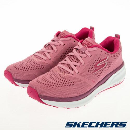 SKECHERS GORUN PURE 2 女鞋慢跑訓練輕量