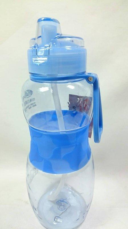 【八八八】e網購~【優雅自動蓋吸管式太空杯1000ML CB-111】722374 水壺 冷水壺 泡茶壺 冷泡茶壺