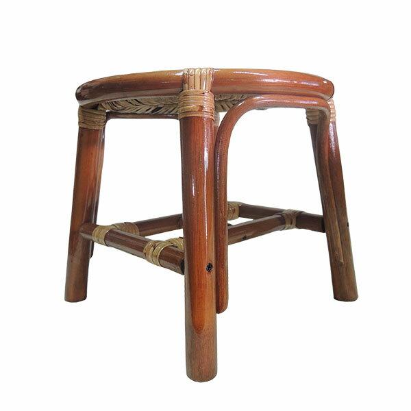雅樂圓板凳 2