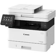 分期0利率 Canon imageCLASS MF429X 高速黑白雷射傳真事務機▲最高點數回饋23倍送▲