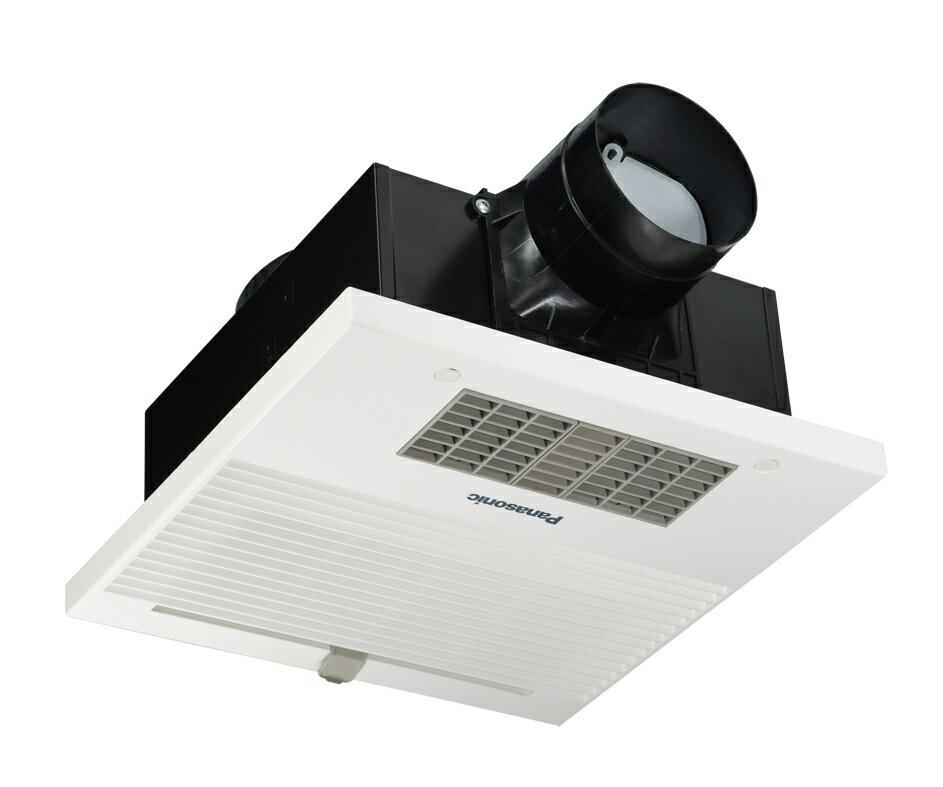 浴室暖風機 國際牌 簡易型浴室暖風機 110V FV-27BG1R  破盤限量5台
