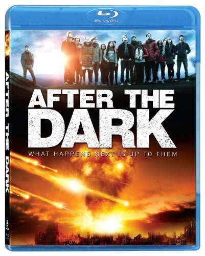 After the Dark [Blu-ray] 754a1a0a6c839ccf0f821677afc5a0d1