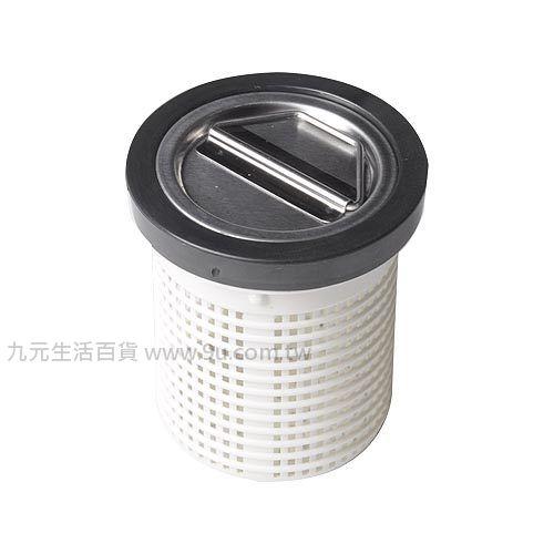 【九元生活百貨】三合一塑料水槽提籠/小 水塞 水槽提籃