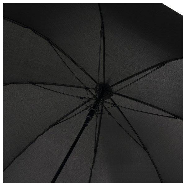 雨傘BJ 70cm BK NITORI宜得利家居 7