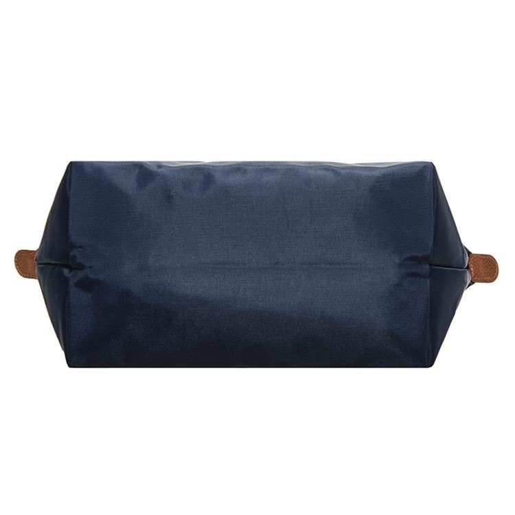LONGCHAMP 2605 576 556新款包包貓咪款長柄小號折疊包水餃包 4