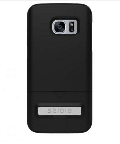 【SEIDIO】SURFACE™ Samsung Galaxy S7 防摔 手機殼