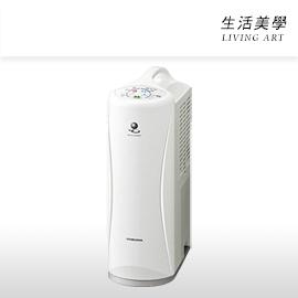 嘉頓國際 日本製 CORONA【CD-S6317】除濕機 7坪 水箱3L 浴室 衣物乾燥