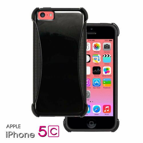 *╯新風尚潮流╭*JETART 捷藝 iPhone 5C手機保護套 智慧手機 貼身保護 輕巧時尚 卓越品味 SAG03